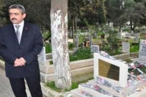 Belediye çalışanının çıldırtan 1 Nisan şakası; Başkan öldü...