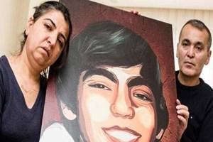 Berkin Elvan'ın ailesinden son mesaj: Artık yeter biz yokuz!