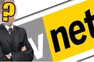 TVNET'te üst düzey atama! Haber Müdürü hangi ekran yüzü oldu? (Medyaradar/Özel)