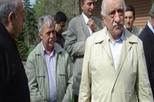Hüseyin Gülerce'den bomba Gülen iddiası!
