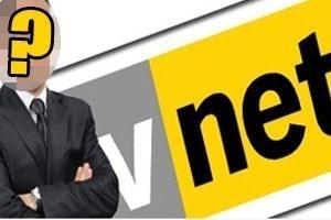 TVNET Ankara Büro'da deprem! Haber müdürü kim oldu? (Medyaradar/Özel)