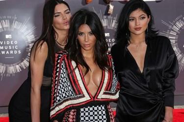Kardashian Türkiye'ye geliyor!