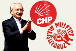 Medyaradar analistinden CHP'ye tavsiye! Avuç patlatmayı bırak