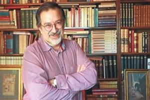 Murat Bardakçı'dan çarpıcı soykırım yazısı!