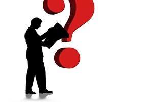 NTV'den ayrılan deneyimli isim nereyle anlaştı? (Medyaradar/Özel)