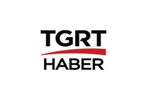 Kanaltürk'ten ayrılan hangi ekran yüzü TGRT ile anlaştı? (Medyaradar/Özel)