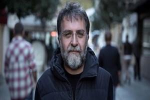 Ahmet Hakan'dan TRT'ye 'Baba3' önerisi!