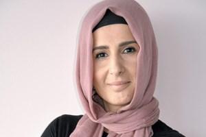 Aday olamayan Star yazarı fetvayı verdi: Başkanlık sistemi Sünnetullaha uygun!