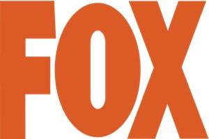 Küçülmeye giden Fox TV'de büyük kıyım! 70 kişinin işine son verildi! (Medyaradar/Özel)