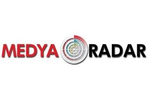 Medyaradar.com sitesi editör ve stajyer arıyor!