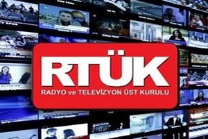 CHP, RTÜK'e şikayet etti: Kılıçdaroğlu'nu Vecihi'ye benzettiler!