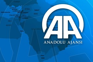 Anadolu Ajansı'ndan 'Yeni Nesil Habercilik' eğitimi
