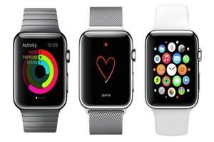 Apple Watch tükendi, Mayıs ayına kadar yok!