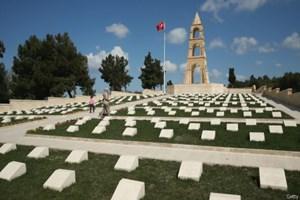 Guardian: Türkiye, Ermeni soykırımı yüzünden 'rezil' oldu!