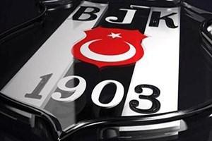 Beşiktaşlıları kızdıran Reza Zarrab karikatürü!