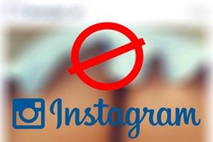 Instagram taciz ve pornografiye dur diyecek!