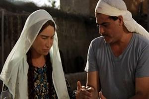 Sermiyan Midyat: Amcam beni ölümle tehdit etti!
