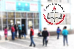 MEB Taraf gazetesinin iddialarını yalanladı!