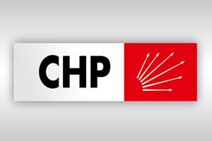 CHP'de flaş gelişme! Hangi ünlü gazetecinin adaylığı iptal oldu?