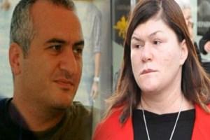 Emel Müftüoğlu'nun eski sevgilisi intihar etti