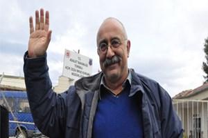 Sevan Nişanyan'a büyük şok! Cezası 11 yıla çıktı!