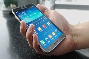 Samsung'un ismi Japonya'da siliniyor