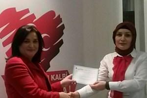 Deneyimli gazeteci MHP'den aday adayı oldu!