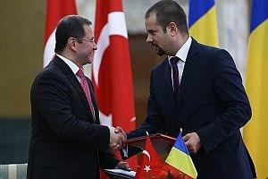 AA ile Romanya Haber Ajansı arasında anlaşma