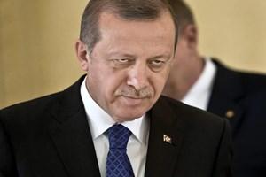 İtalyan gazetesinden Erdoğan'a sert eleştiri
