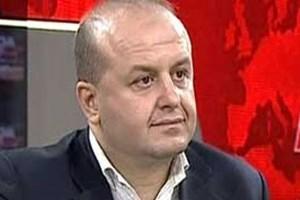 Haber 7 yazarından şok iddia: Ülke TV'de yumruklar konuştu