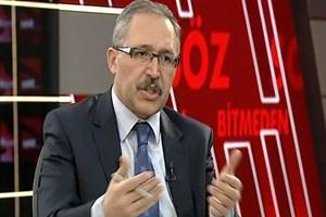 Abdülkadir Selvi gitti,gördü,yazdı: Bir yandaşın CHP izlenimleri!