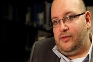 ABD'li gazeteci İran'da idam edilebilir!