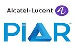 Alcatel-Lucent Teletaş iletişim ajansını seçti