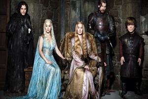 TV kanalından 'Game of Thrones' uyarısı!