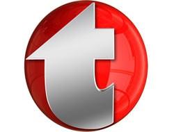 Kanal T'de yeni yapılanma! (Medyaradar/Özel)