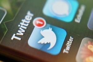 Twitter'da sessiz sedasız 'DM' devrimi!