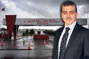 Hidayet Karaca'nın tutukluluğuna 'yayın politikası'ndan ret!