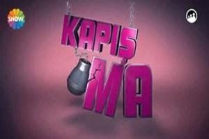 Show TV'den yeni yarışma programı!