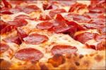 Pizza Pizza iletişim ajansını seçti!