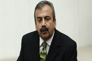 Sırrı Süreyya Önder NTV canlı yayınında NTV'ye çaktı