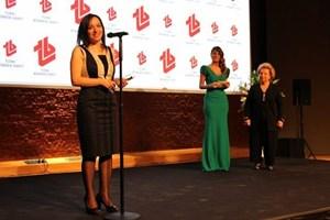 'Türk Böbrek Vakfı Medya Ödülleri'ni hangi isimler kazandı? (Medyaradar/Özel)