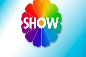 Show TV medya ve reklam zirvesinin ana sponsoru oldu!