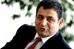 Sedat Laçiner'in yazılarına son verildi!