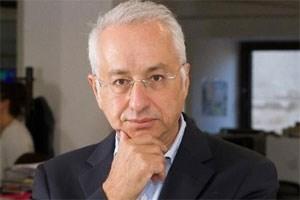 Yurt Gazetesi'nden kovulan Derya Sazak'ın yeni adresi neresi oldu?