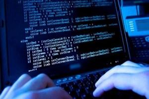 Türk hackerlerden Ermenistan'a siber saldırı!
