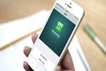 iPhone'a WhatsApp müjdesi!