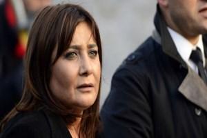 Sevilay Yükselir: Gönlüm HDP barajı geçsin diyor!