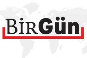 Cumhuriyet'ten ayrılan hangi isim BirGün'e transfer oldu? (Medyaradar/Özel)
