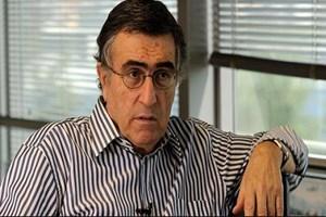 Hasan Cemal'den Hidayet Karaca tepkisi: Yuh olsun, yazıklar olsun!