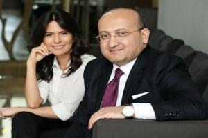 Bunca gazeteci neden işten atıldı? Yalçın Akdoğan böyle cevapladı!
